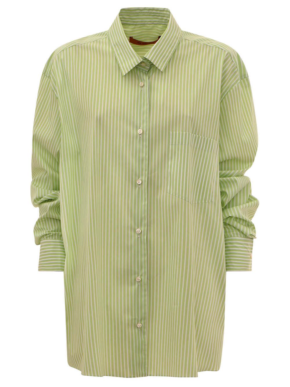 Georgia Classic Shirt Item # T090903A