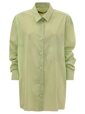 Georgia Classic Shirt