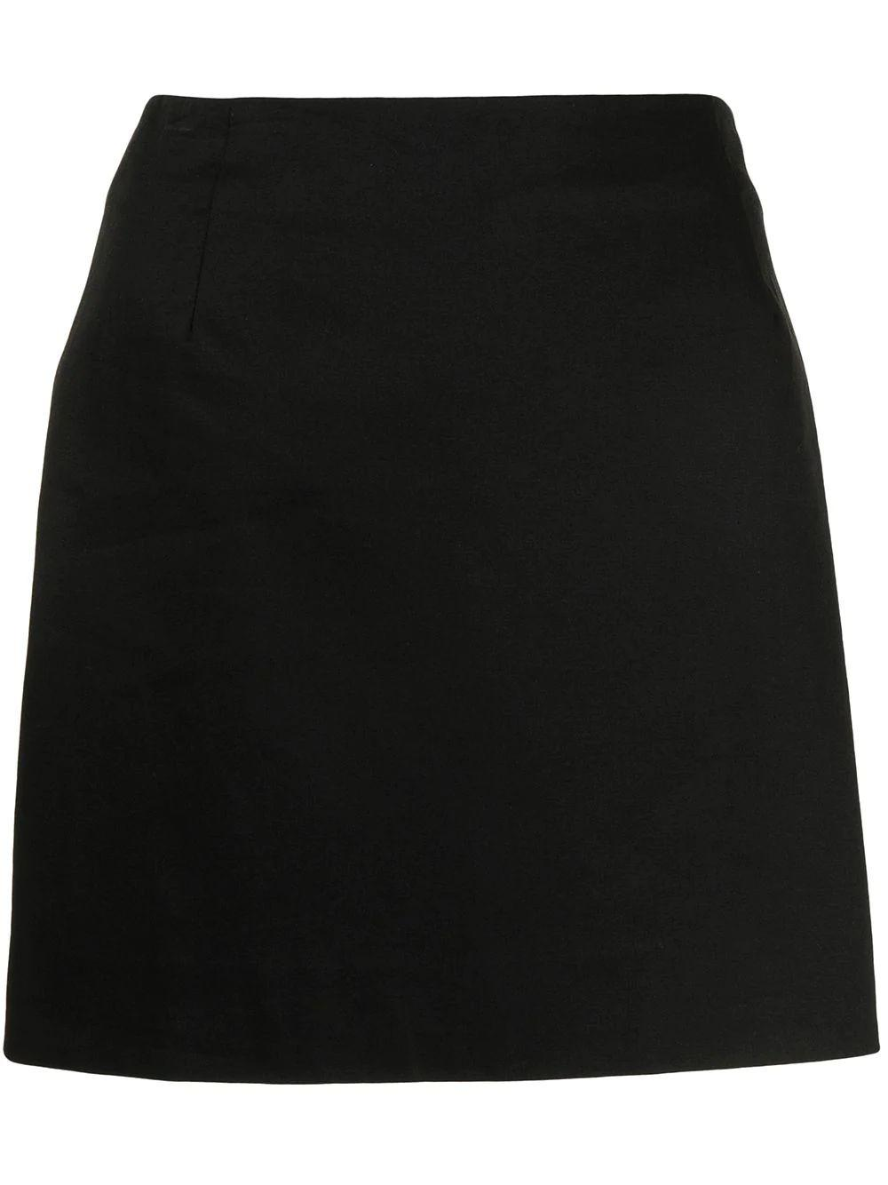 Goia Mini Skirt
