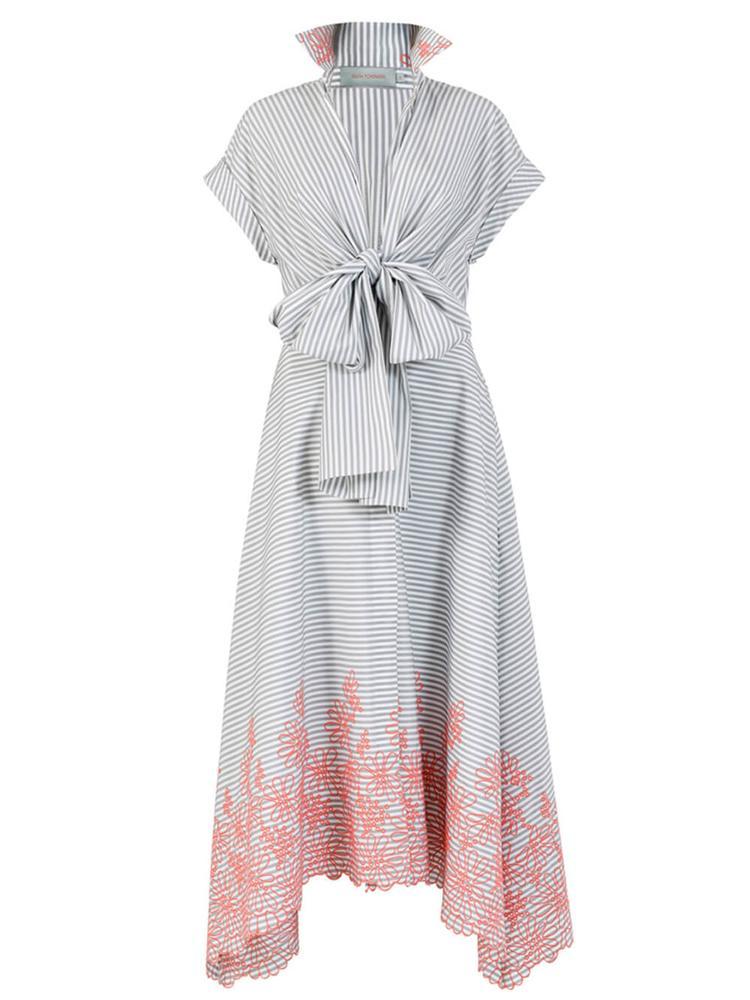 Rigone Dress