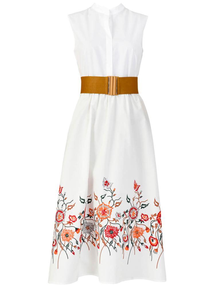 Seabreeze Dress