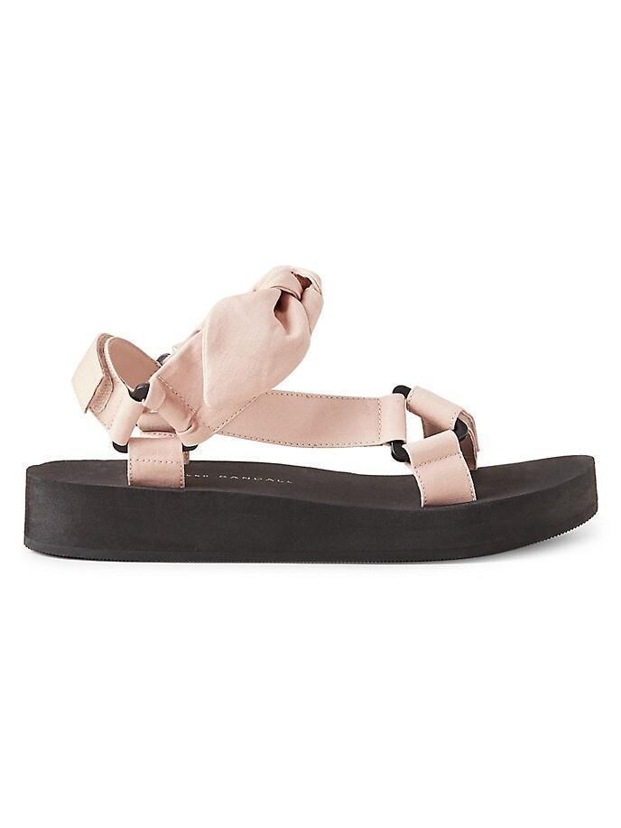Maisie Sandal