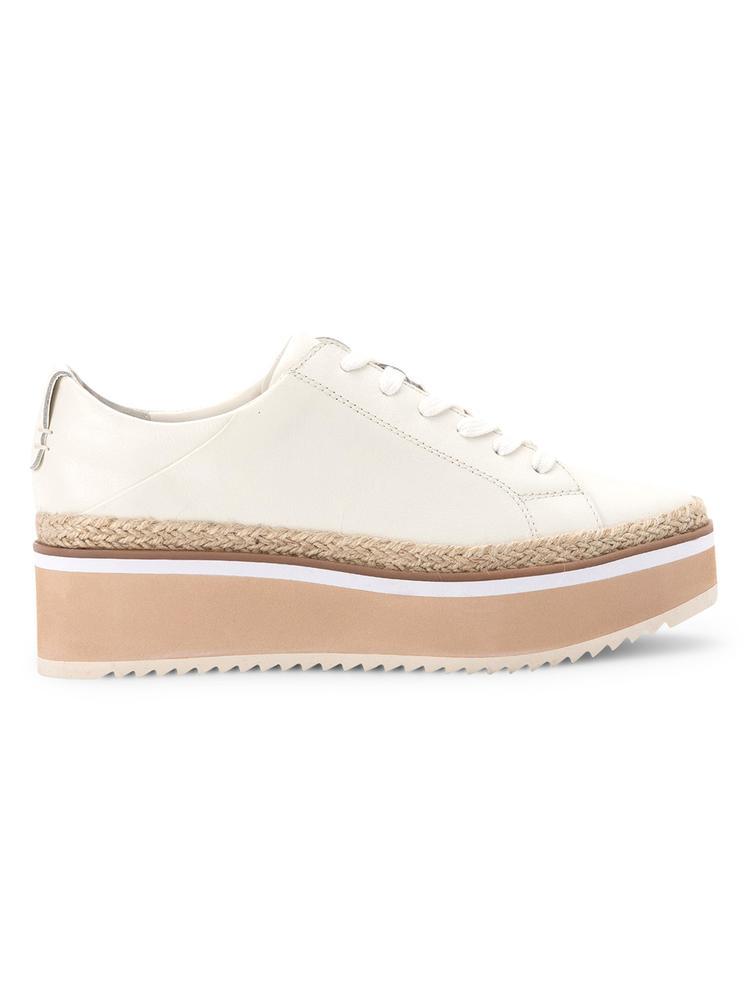 Tinley Platform Sneaker Item # TINLEY