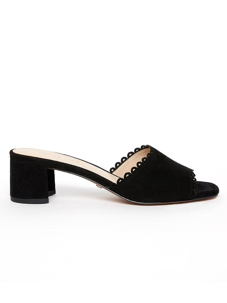 Rayna Slide Sandal Item # RAYNA