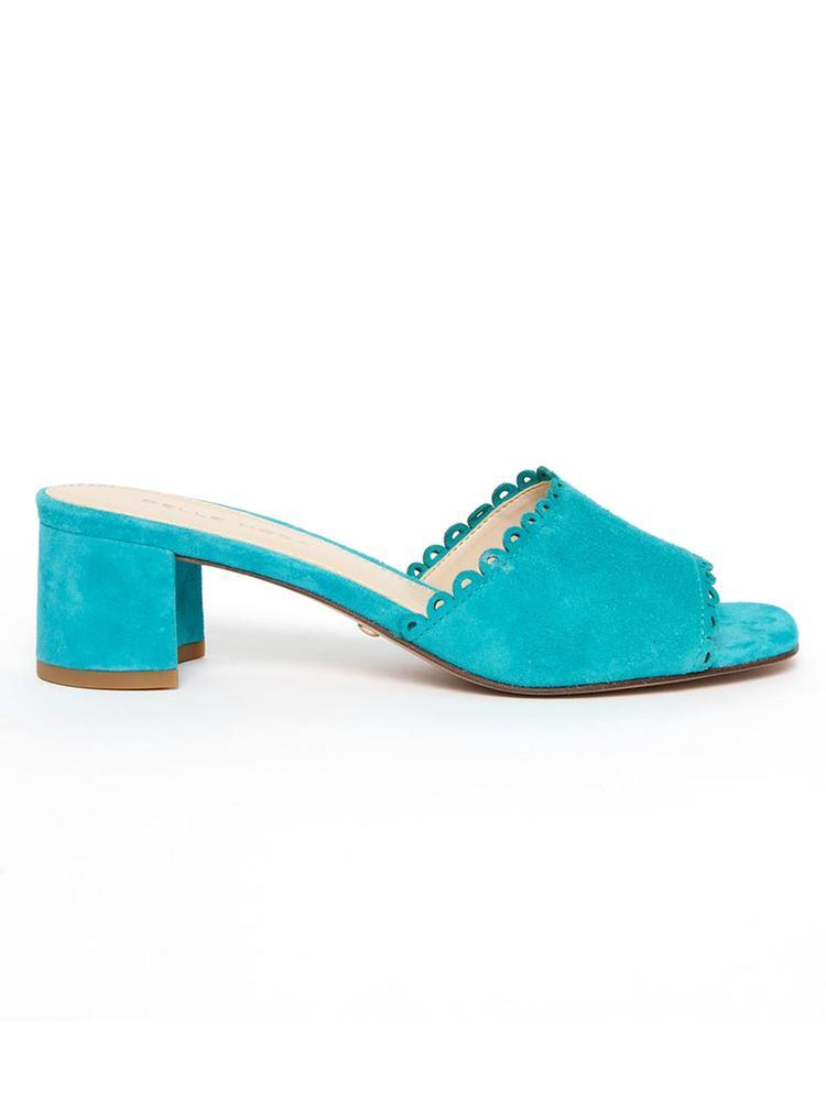 Rayna Slide Sandal