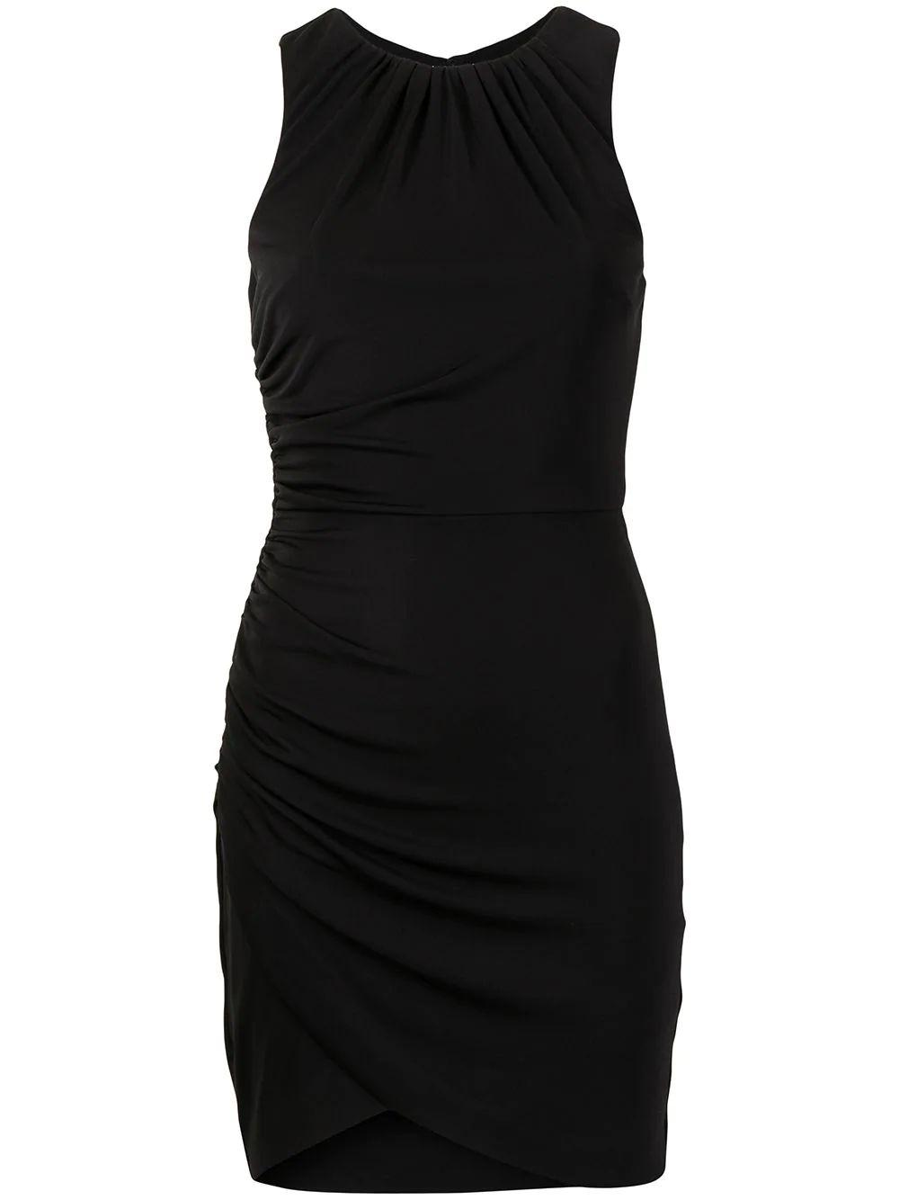 Brodie Dress