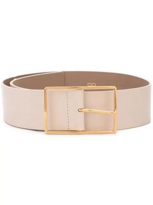 Milla Waist Belt