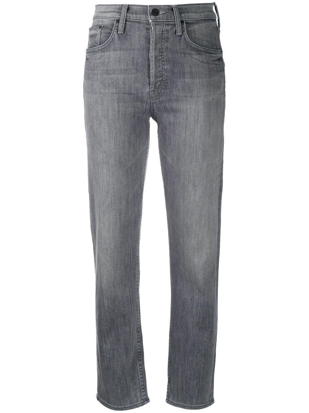 Tomcat Ankle Jean Item # 1664-394