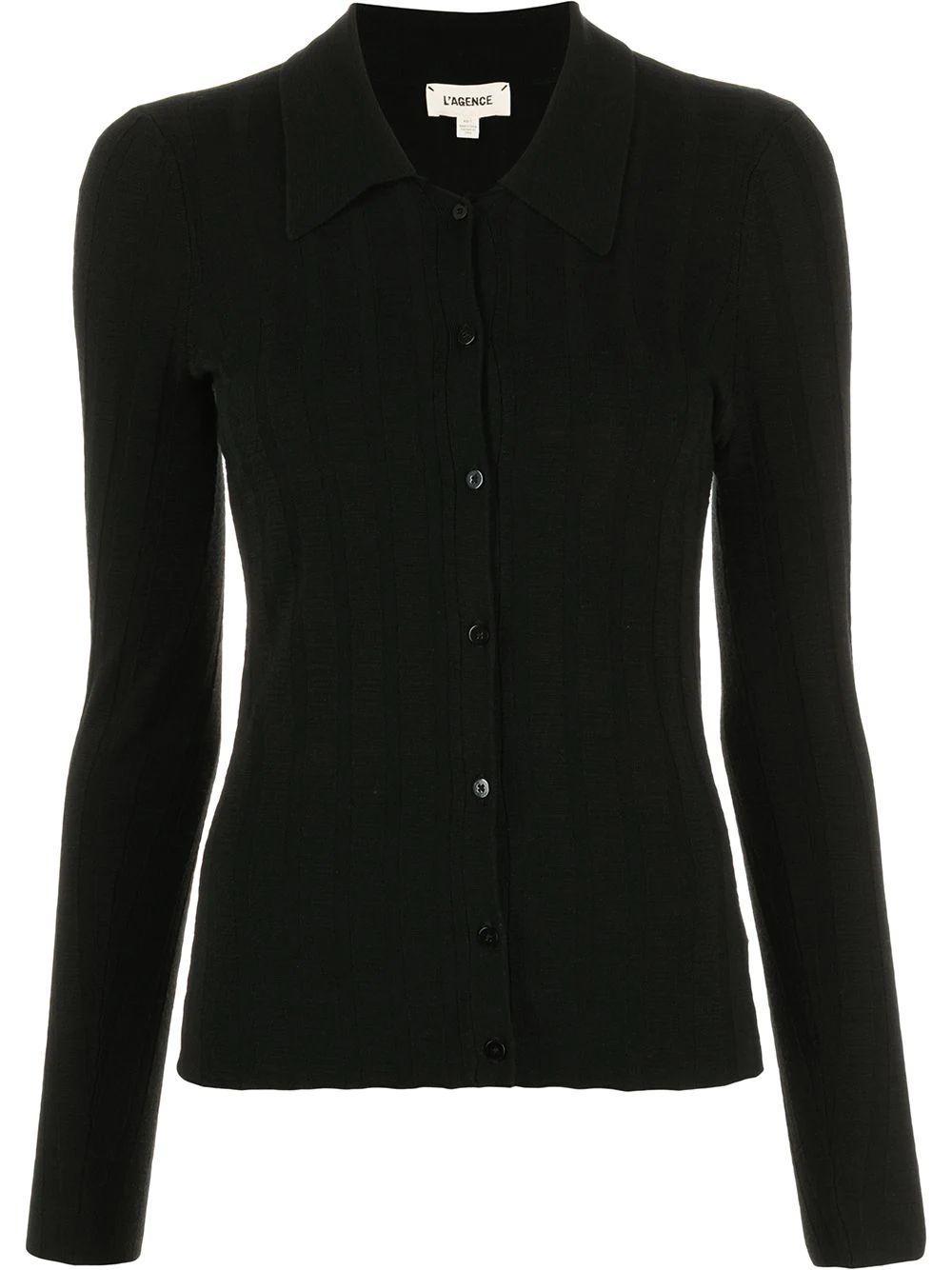 Naya Sweater
