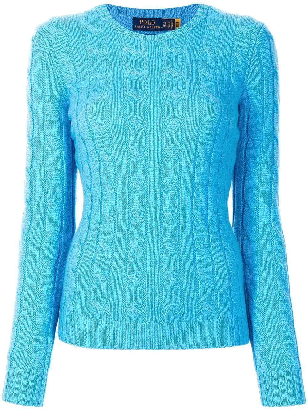 Juliana Sweater Item # 211780379027