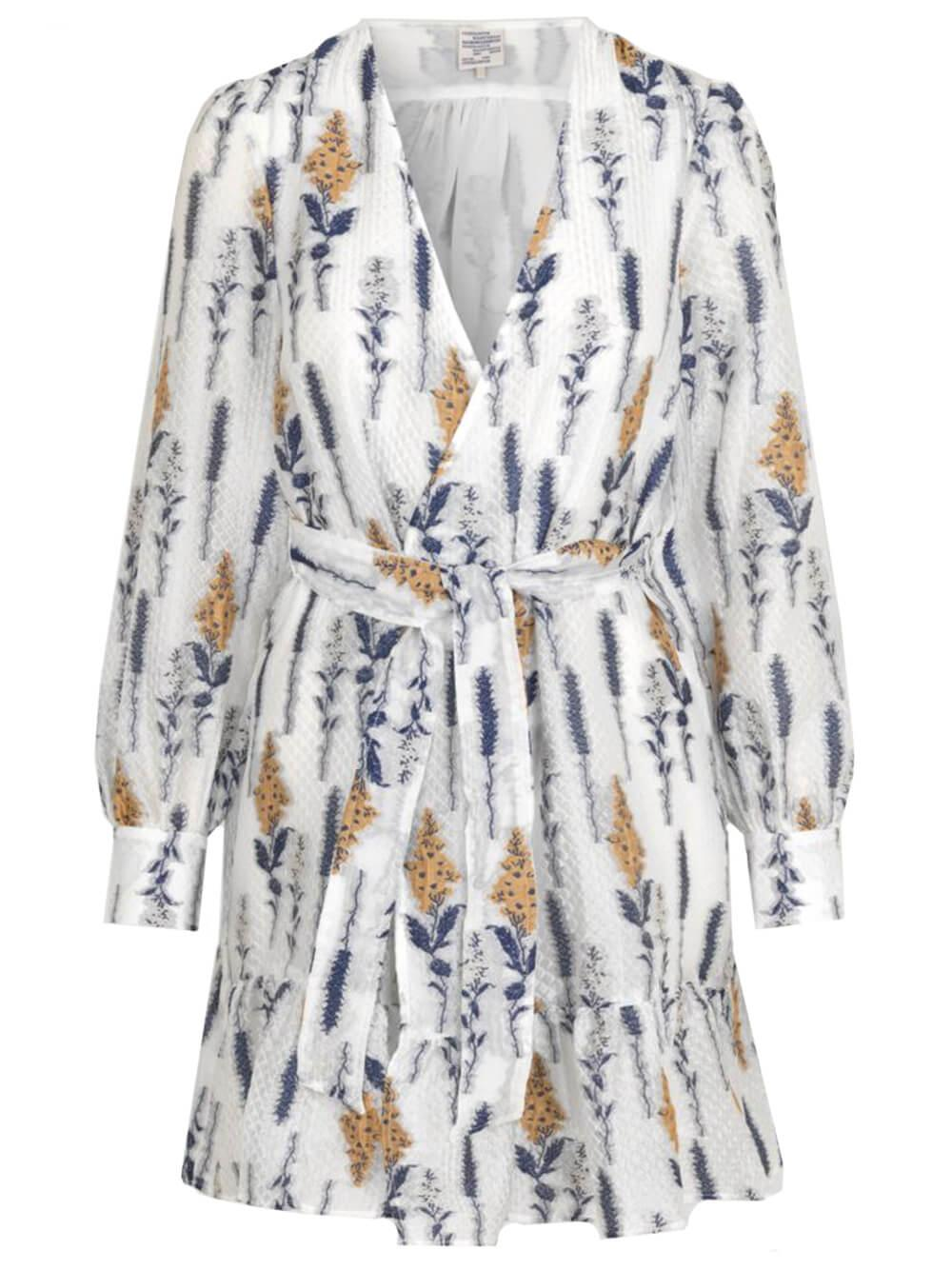 Annie Dress Item # 21633