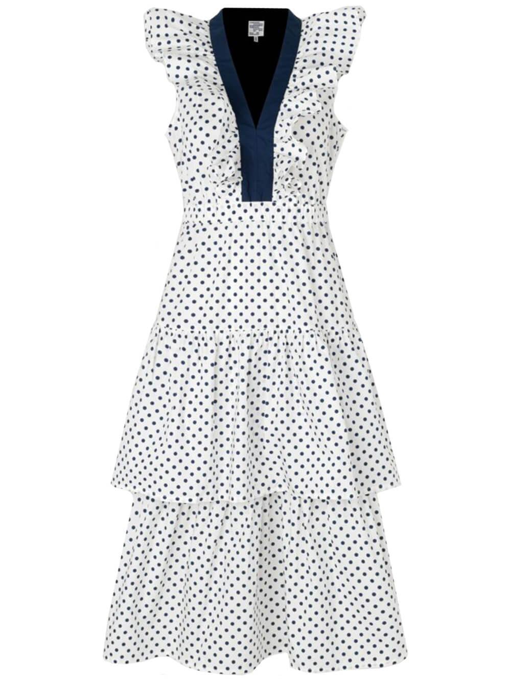 Avaleen Dress Item # 21572