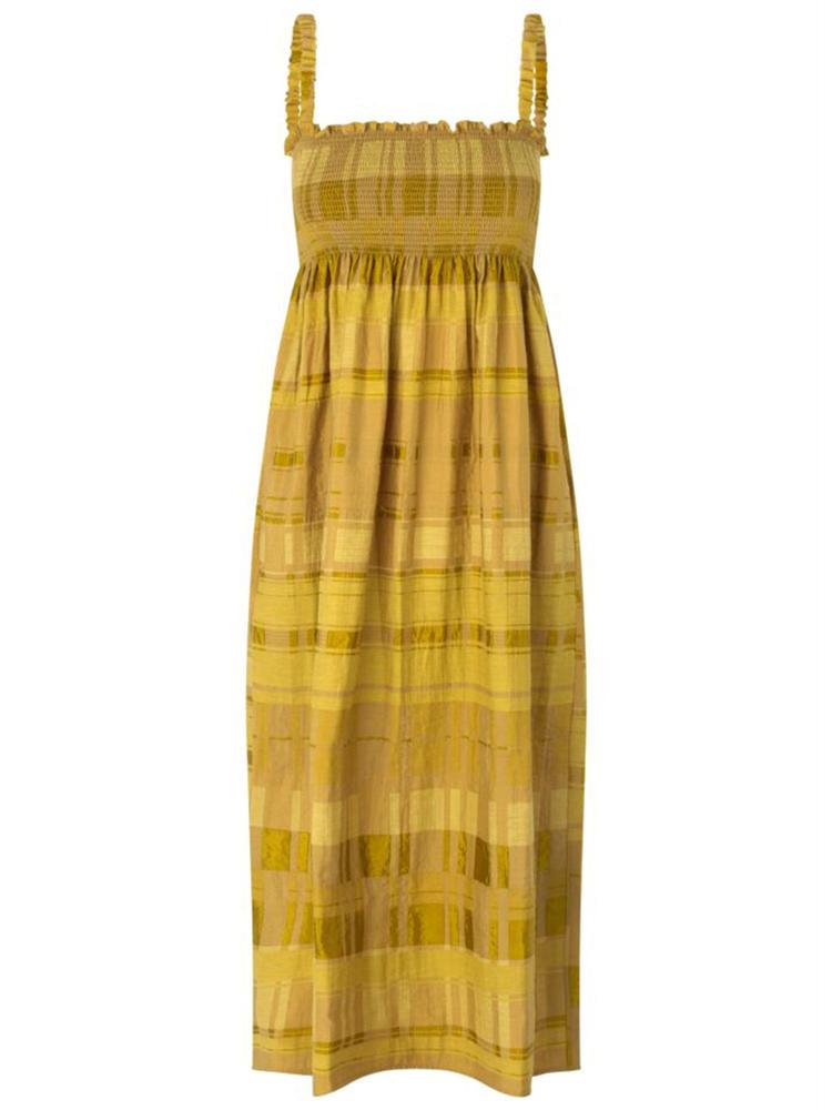 Aprela Dress Item # 21616