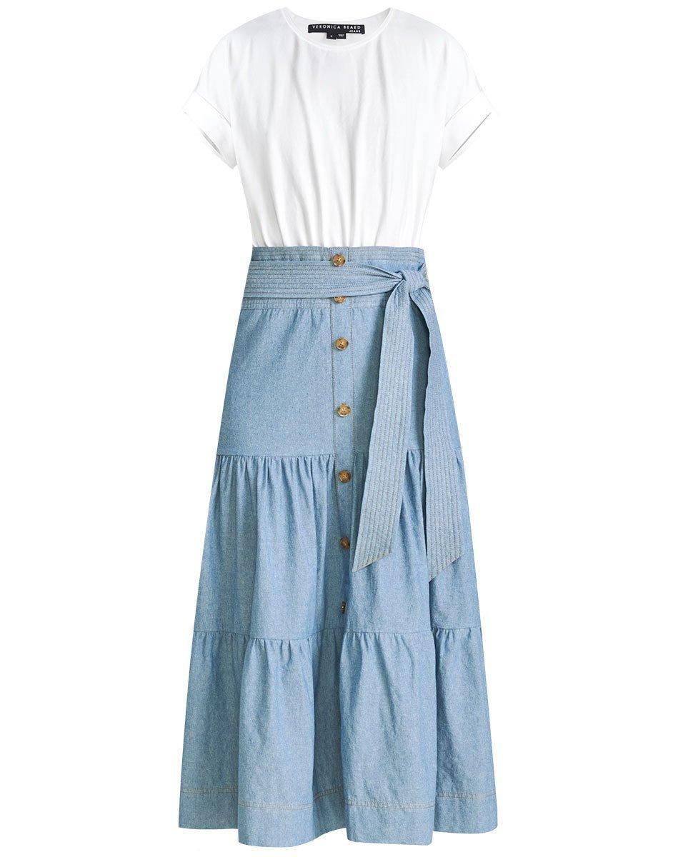 Emmitt Dress