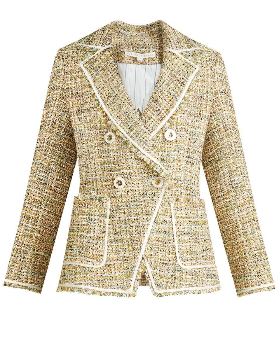 Theron Jacket Item # 2102TW0371445