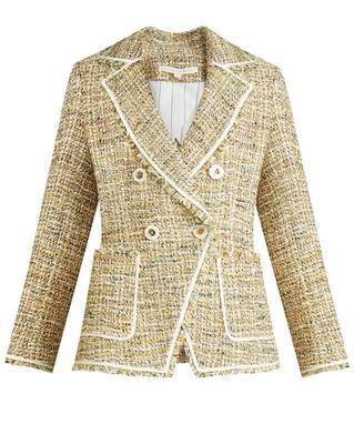 Theron Jacket