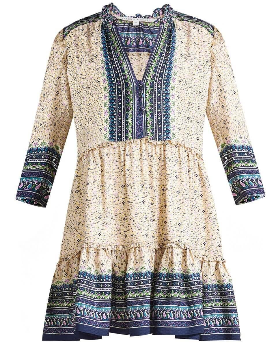 Lumi Dress
