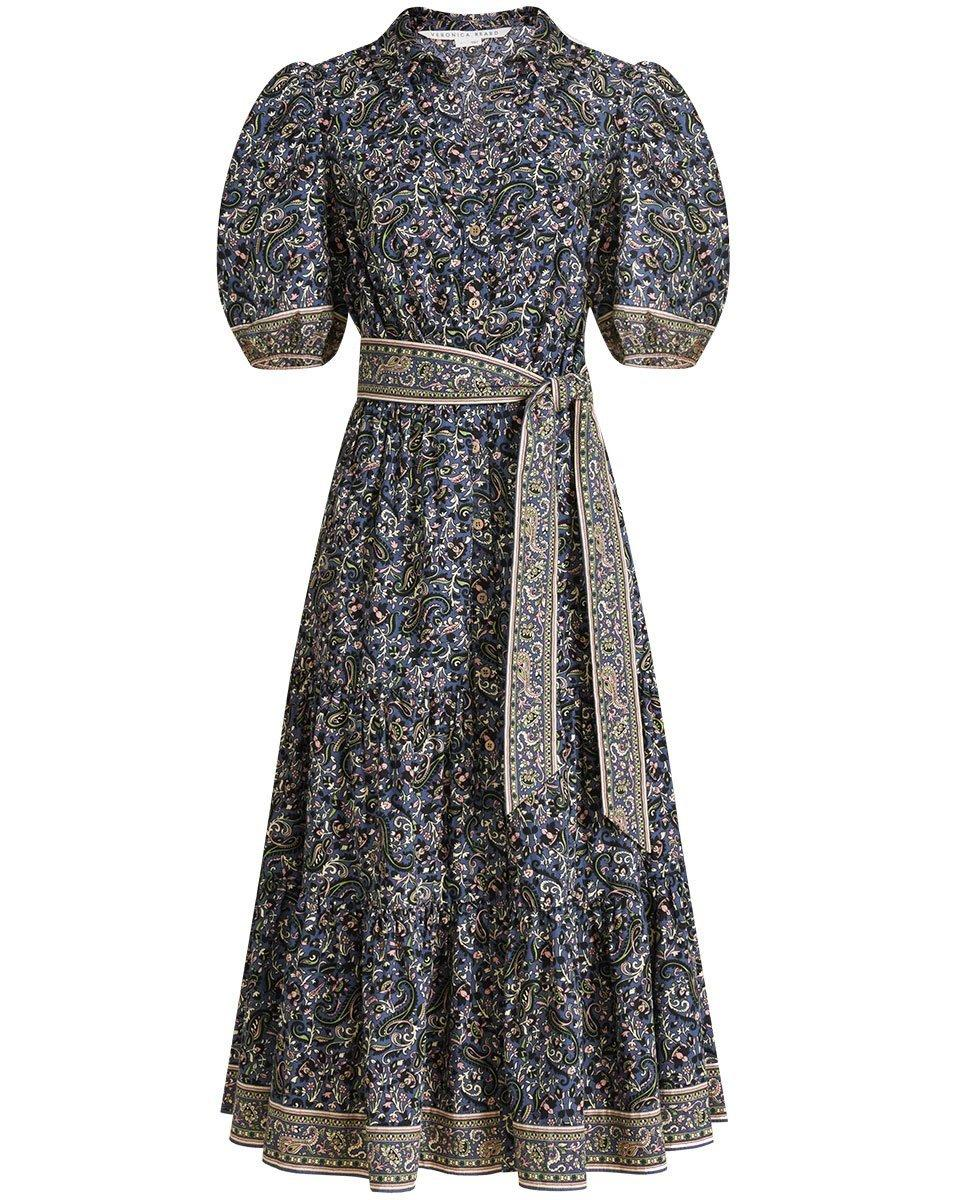 Eunice Dress Item # 2102VO014D047