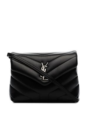Loulou Toy Shoulder Bag