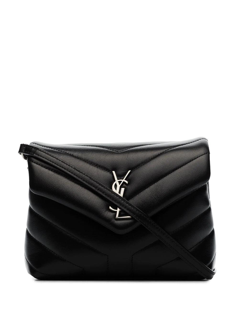 Loulou Toy Shoulder Bag