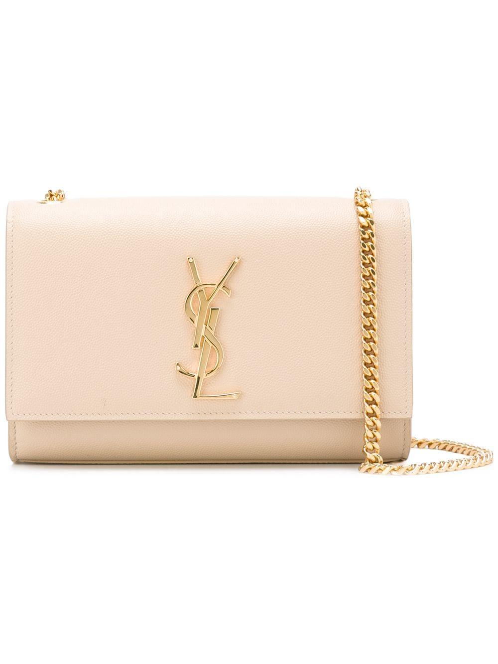Small Kate Chain Bag Item # 469390BOW0J-R21