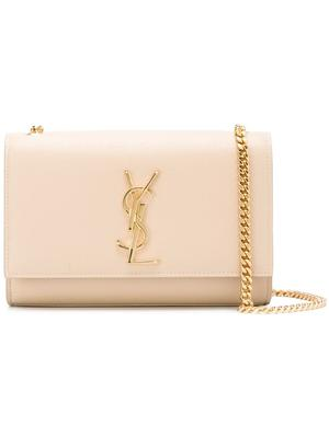 Small Kate Chain Bag