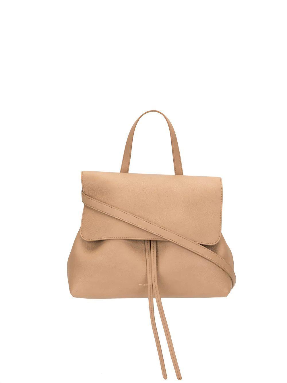Soft Lady Bag