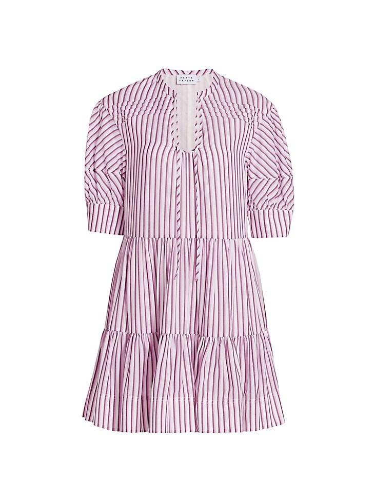Calyn Dress