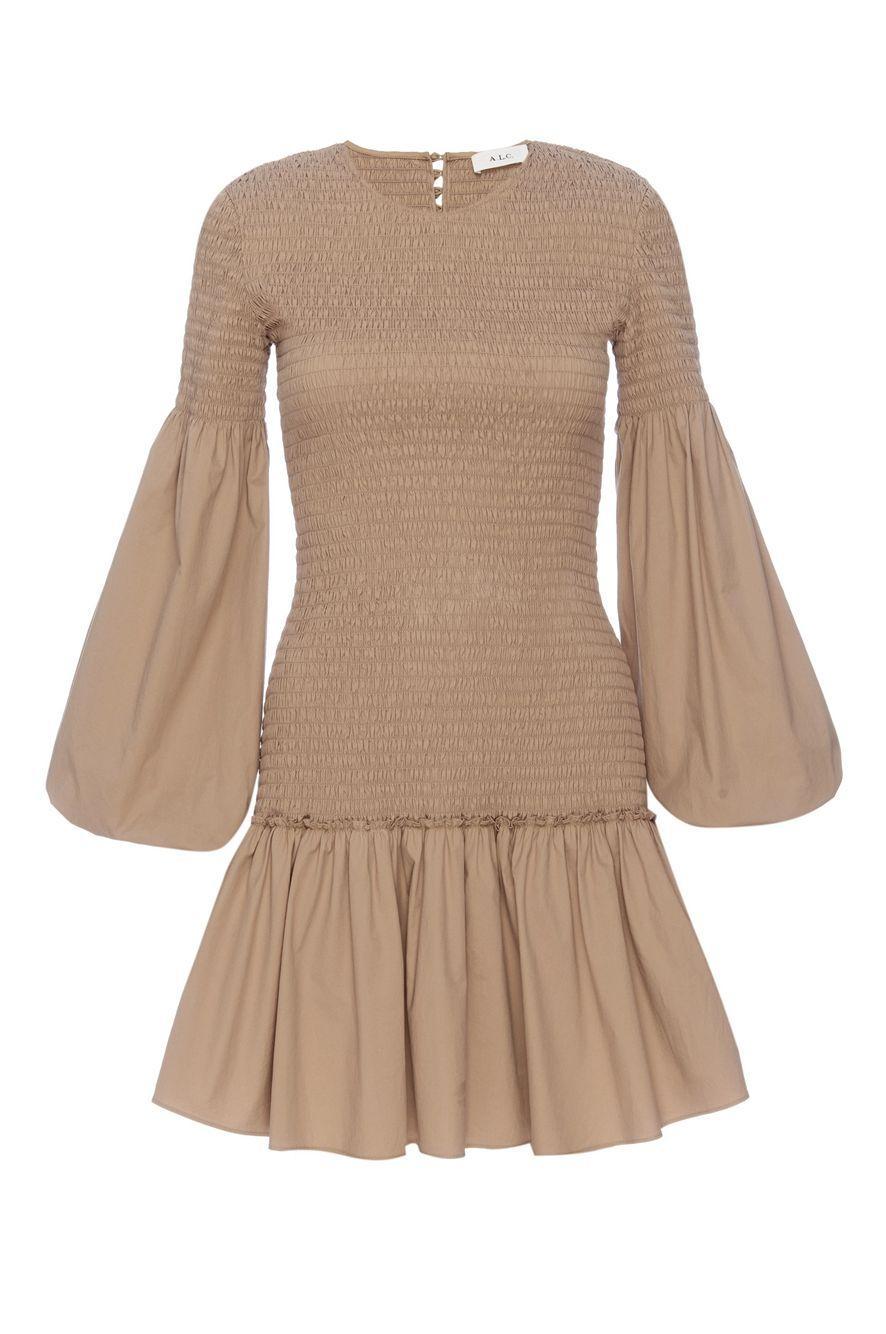 Kora Dress Item # 6DRES01165