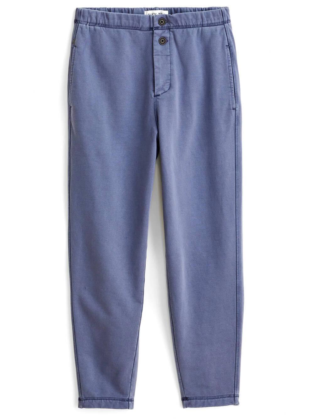 Davie Fleece Pants