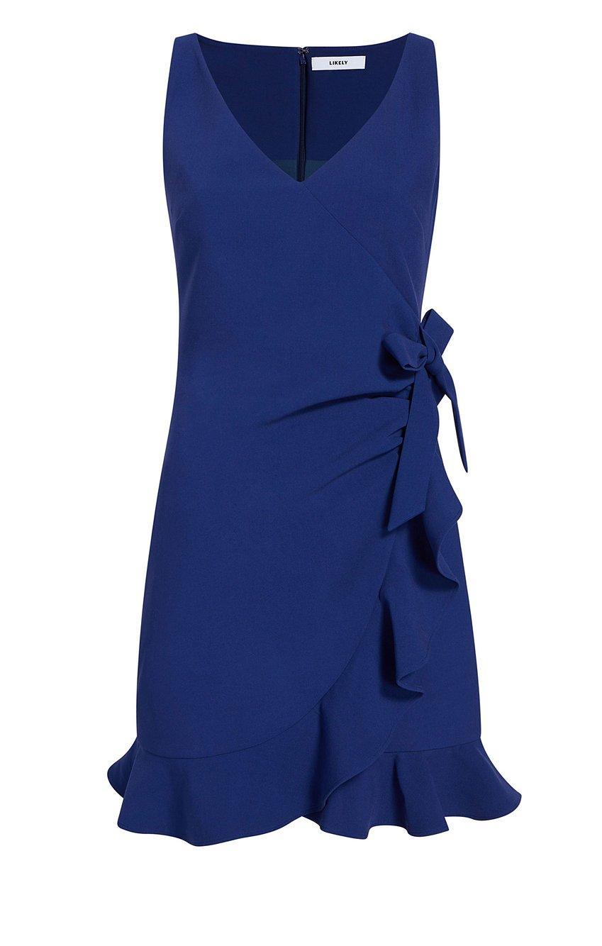 Penny Dress Item # YD1176001LYB