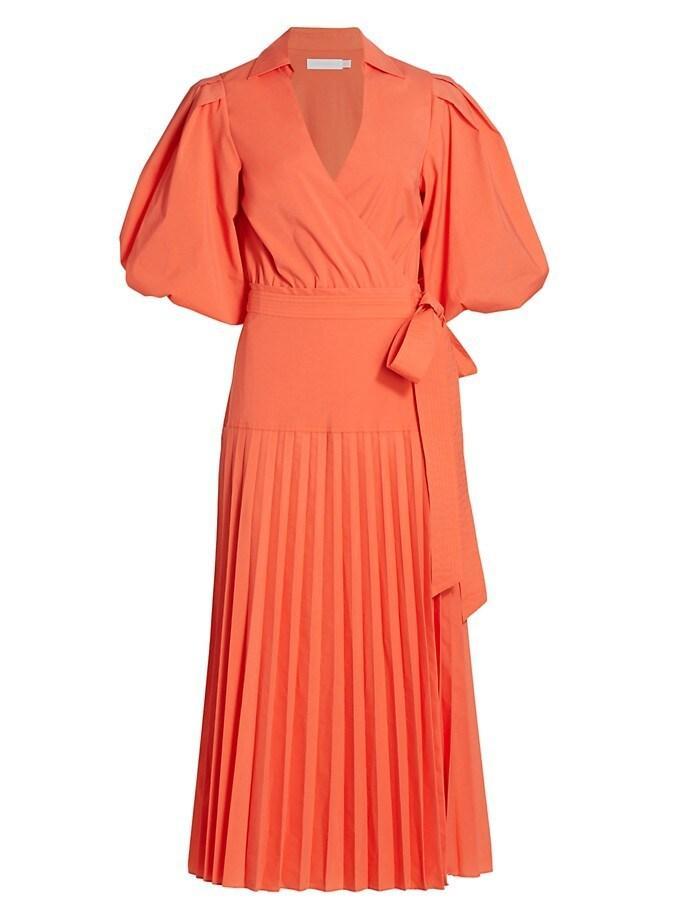 Marny Dress