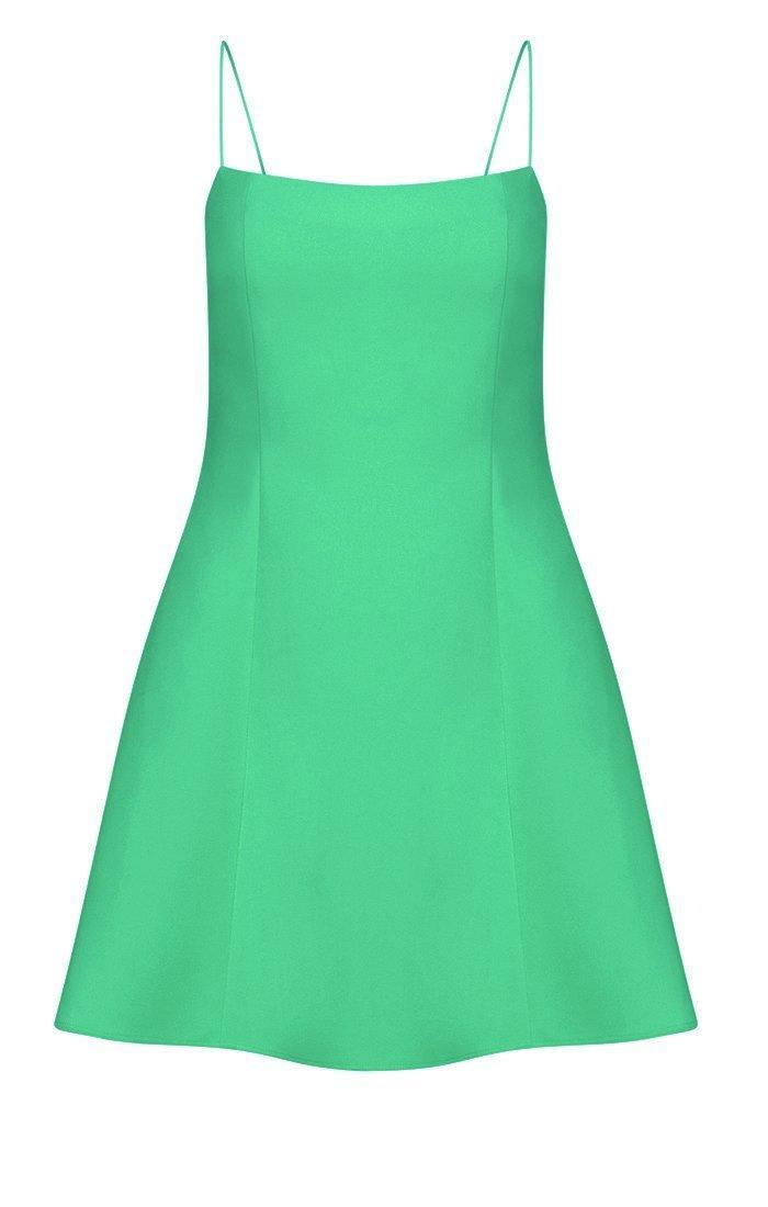 Carter Dress Item # YD921001LYB-S21