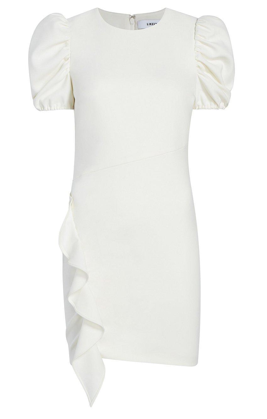 Malta Dress