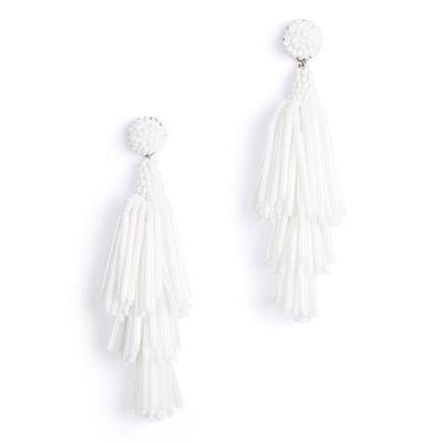Rain Earrings