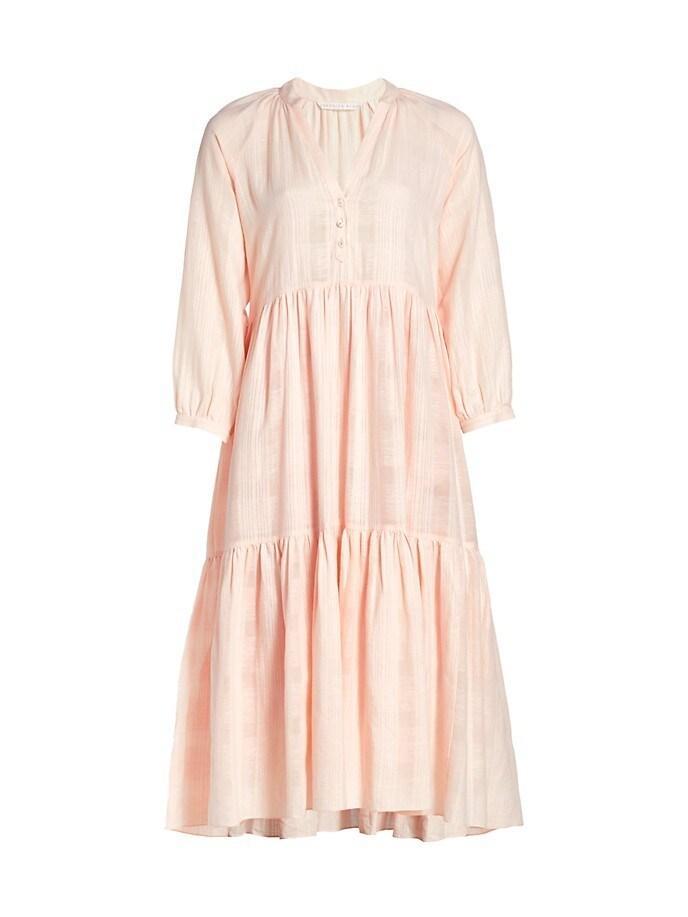 Sarita Dress Item # 2102SR021D119