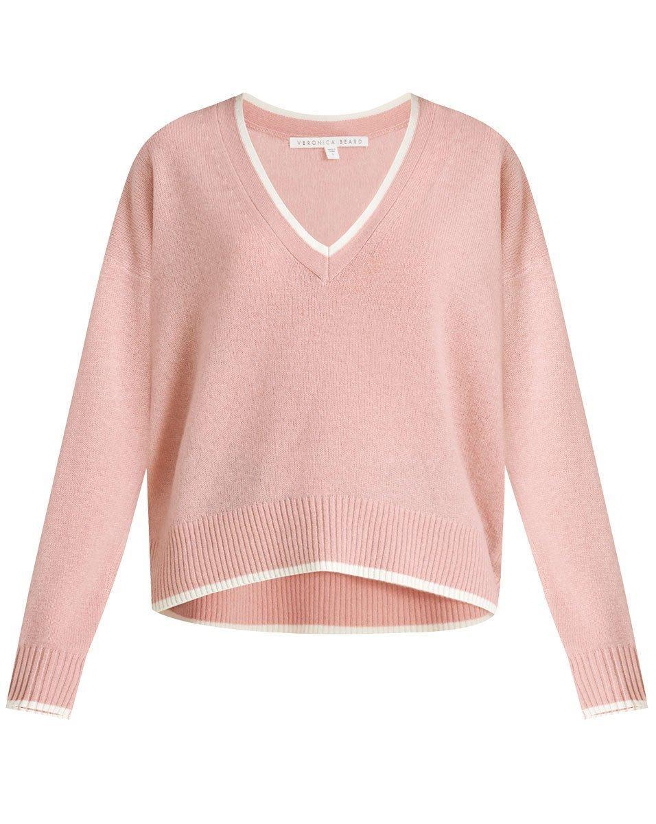Estora Cashmere Sweater