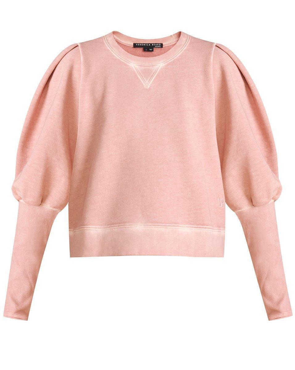 Analeigh Sweatshirt
