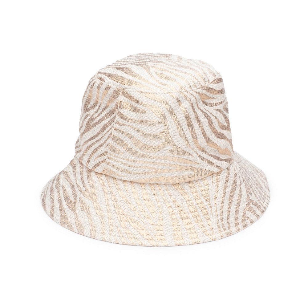 Toby Bucket Hat Item # 23278-02221