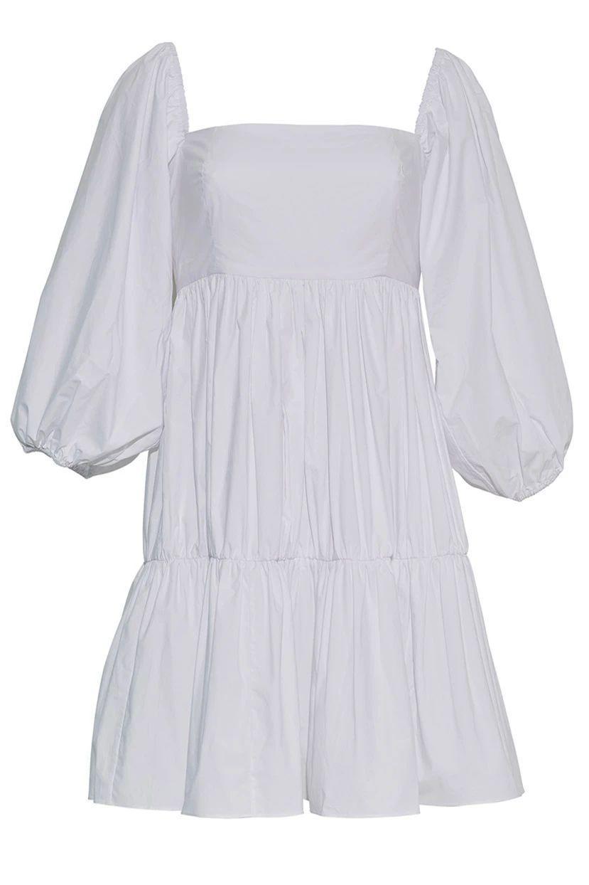 Sip Sip Dress