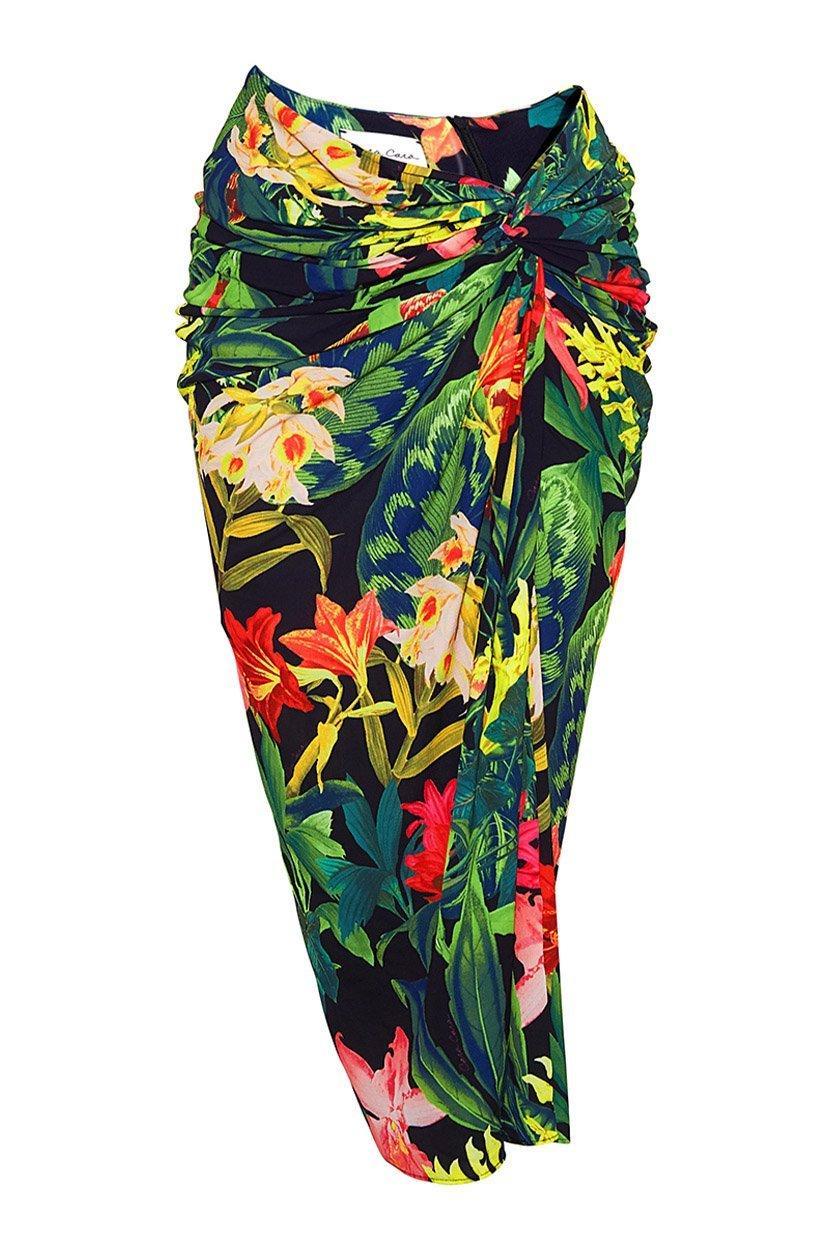 Joyce Skirt