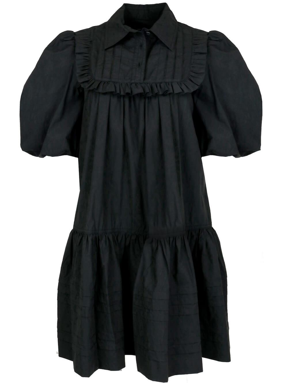Johannes Mini Dress