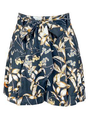 Diandra Shorts