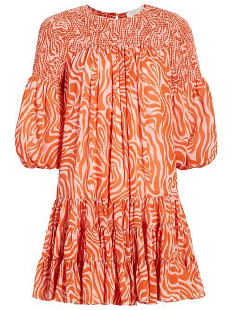 Rika Dress Item # ZD13684221Z