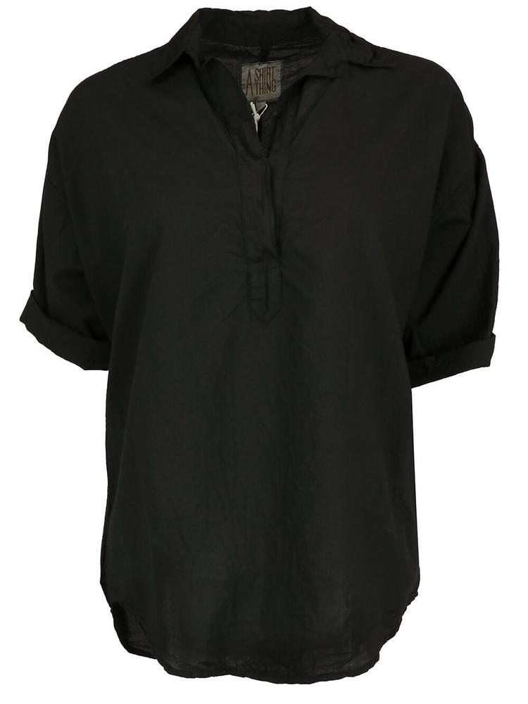 Delilah Shirt