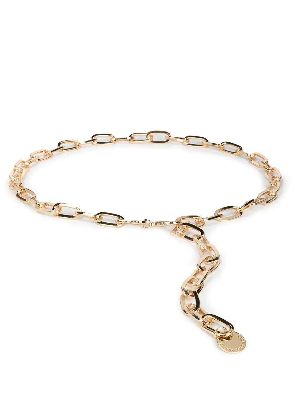 Isla Chain Belt Item # BH833-000CH