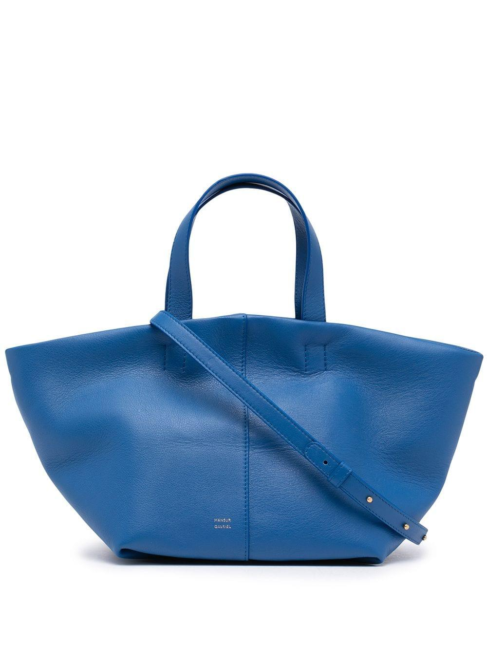 Tulipano Bag