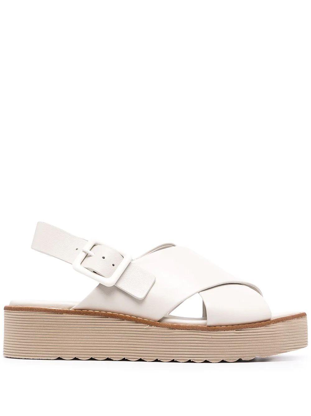 Zena Sandals Item # H6024L1100