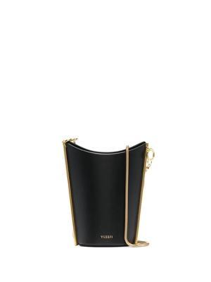 Pitta Bucket Bag