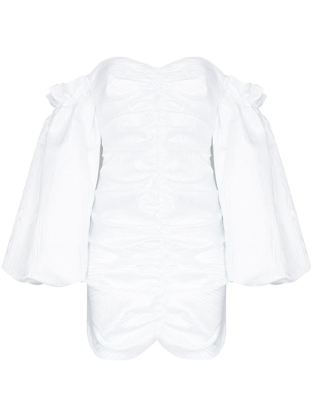 Phoebe Dress Item # RT137